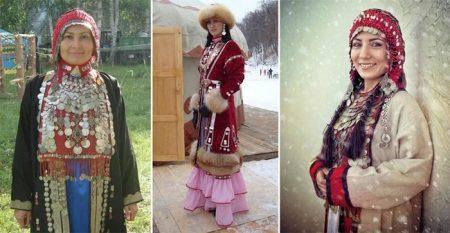 Женские платья в башкирии
