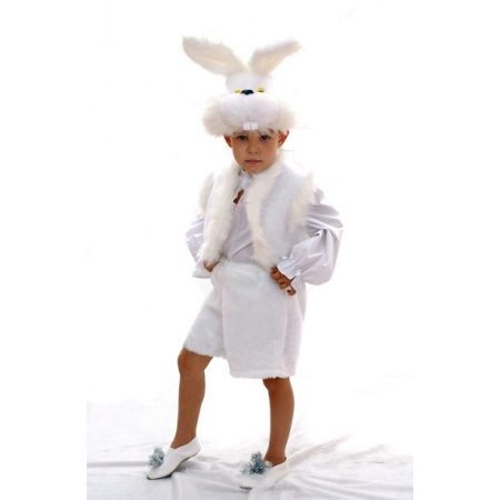 Новогодние костюмы для мальчиков (75 фото): идеи
