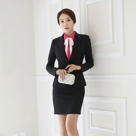 Find All China Products On Sale from MIEGOFCE Official