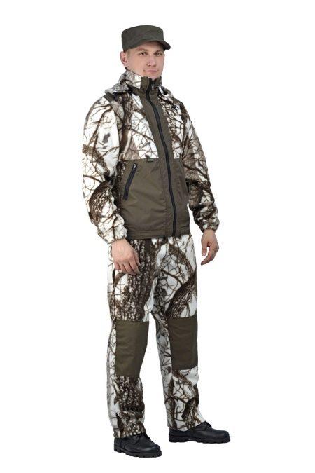 Флисовый костюм (59 фото): мужской и женский костюм из флиса