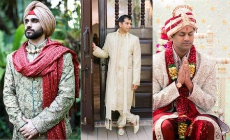 Индианки в миних юбках фото фото 580-677