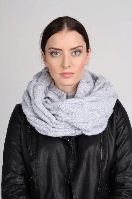Шерстяной шарф (54 фото): шерсти, pashmina, валяние, пашмина, пашмины, стирать, мериносовой