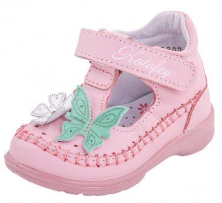 Dětské boty pod značkou Kapika jsou známé milovníkům pohodlí a cenově  dostupných cen. Dámské boty Kapika jsou vyráběny s nejnovějšími  technologickými ... 12e10750bd