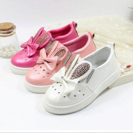 85e85d482 Во время выбора детской обуви огромную роль играет не только цена товара,  но и его качество, всем двум пунктам соответствует обувь торговых марок  Капитошка ...