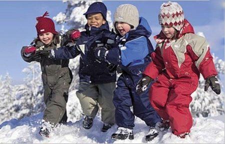 Ботинки Reima: детские зимние и демисезонные ботинки Рейма, отзывы о reimatec, Wetter, Patter и Lassie by Reima