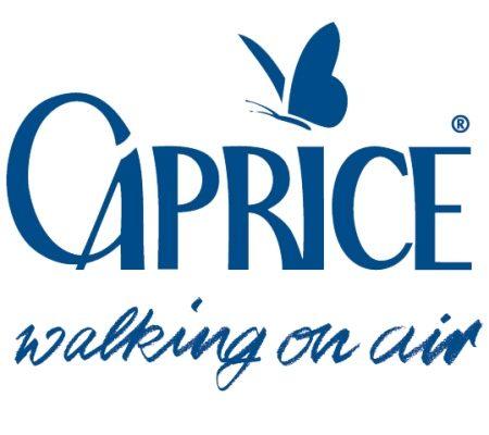 Босоножки Caprice: женские и мужские боссонножки Каприз
