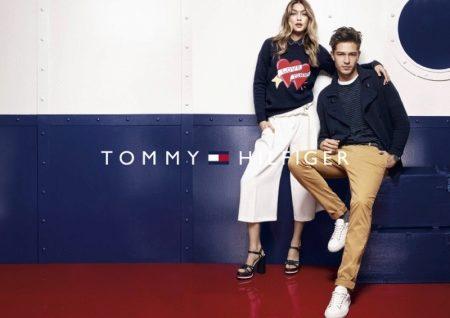 Босоножки Томми Хилфигер: Tommy Hilfiger на танкетке и отзывы