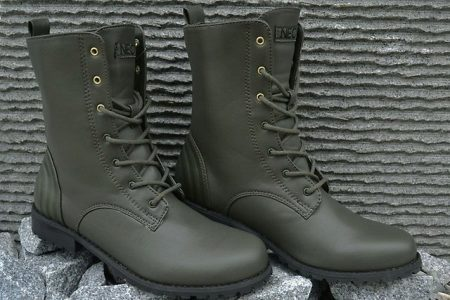 Ботинки Адидас (66 фото): Adidas neo (нео), climaproof, rossignol radical, terrex, треккинговые, порше и radical jr