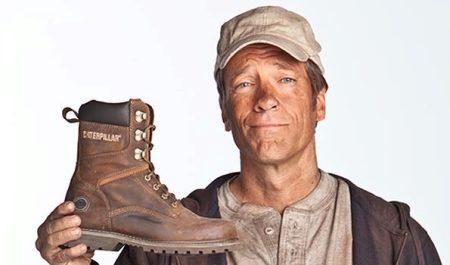 В 21 веке ботинки этой марки обрели огромную популярность и  востребованность, особенно в молодежной среде. До сих пор в тренде остаются  модели в стиле ... 9bd07e3888d