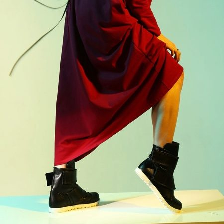 Как выбрать ботинки: мужские и женские, какие самые лучшие зимние теплые и отзывы