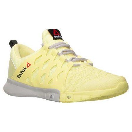 Reebok ZRX Training – то кроссовки, которые созданы специально для занятий  фитнесом. a19a1009995
