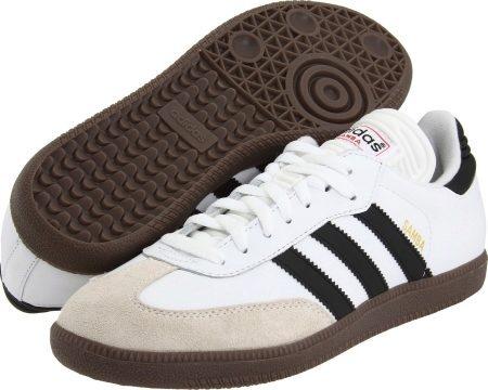 Adidas Adidas Adidas Sneaker Sneaker Modeller Modeller Adidas Modeller Modeller Sneaker Adidas Sneaker Sneaker 2D9YWHIE
