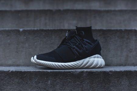 6a793b18 Дизайн кроссовок выполнен в стиле ретро, в них есть вставки из нубука, а  характеристики обуви отличаются отличной сцепкой с поверхностью и наличием  ...