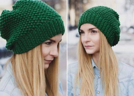 шапка бини 141 фото мужская вязаная что это такое шапка Beanie