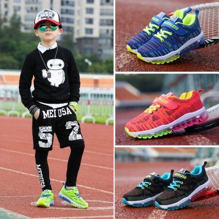 63459fa82911 Современные производители предлагают большой ассортимент волейбольных  кроссовок для девочек, которые отличаются цветными подошвами и верхней  частью.