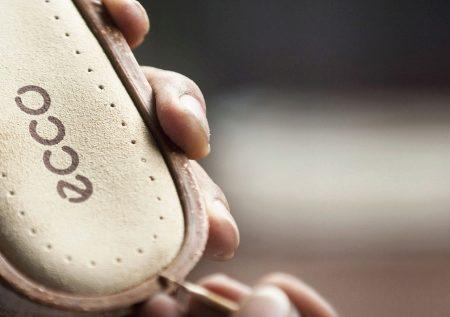 Женские босоножки ЭККО (28 фото): босоножки ECCO для женщин