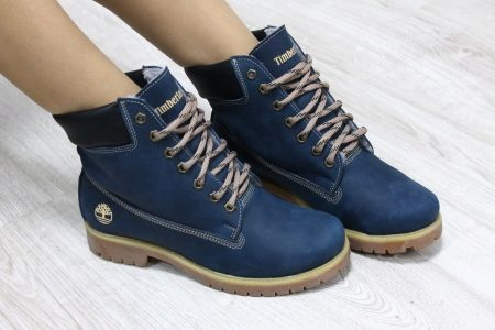 Женские ботинки Тимберленд (74 фото): с чем носить белые, рыжие, черные и синие Timberland