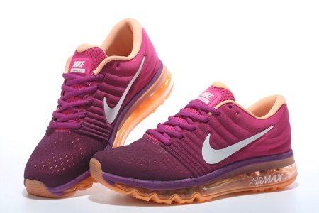 newest b558c 20147 Förutom lila, är modellen också gjord i svart, rött och rosa. Dessutom kan  just nu en sådan modell av sneakers beställas individuellt - alla färger  från ...