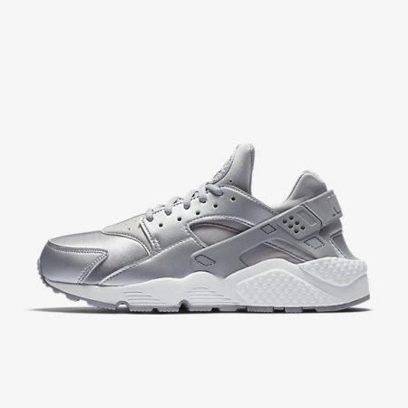 online store f1361 949d2 Nike Women s Sneakers
