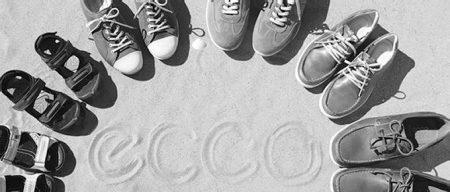 Зимние мужские ботинки ЭККО: все модели ECCO, женские Natural motion, Gore tex, спортивные, Biom и Бендикс