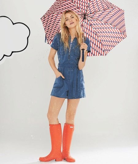 Большой зонт - спасение от дождя и ветра: для особых ценителей - с самым большим в мире диаметром купола и в виде трости