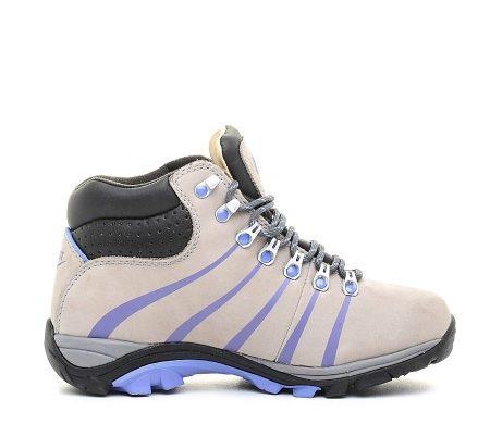 Ботинки Ascot: модели и отзывы