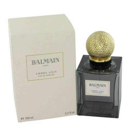 Ботинки Balmain (56 фото): женские и мужские модели Балмаин