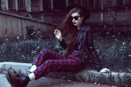 Ботинки Камелот (30 фото): женские и мужские, зимние модели