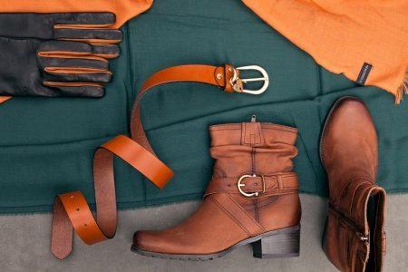 a252bc4dde0a Обувь Chester изготавливается из различных материалов – натуральных кожи,  нубука и замши, но встречаются редкие модели из экоматериалов, ...