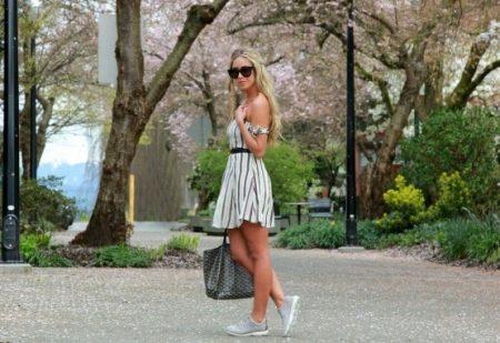 Ботинки Geox: мужскиеи женские, зимние модели, отзывы