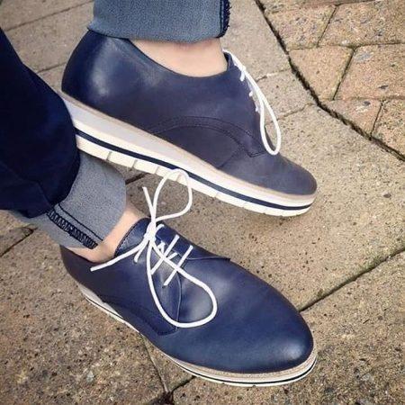 14c2399eb Модная и элегантная обувь этого белорусского производителя подходит как для повседневной  носки, так и для различных торжеств.