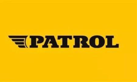 Ботинки Patrol: женские трекинговые, детские и зимние модели Патрол, отзывы