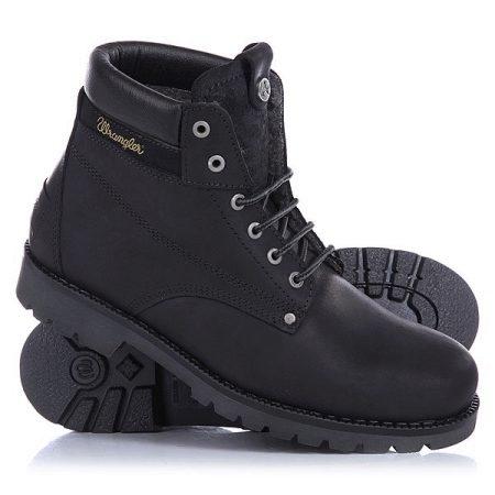 5a6f85ea Yuma Fur – великолепное сочетание натуральной кожи и искусственного меха  нашло свое воплощение в этой популярной модели ботинок.