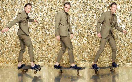 Keddo ботинки: женские, мужские и детские модели, резиновые и зимние, отзывы