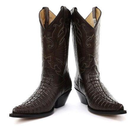 Гриндерсы (99 фото): ботинки гриндерс, женские и мужские, вип обувь, с чем носить и что это такое, зимние