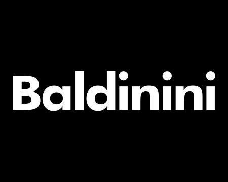 1684397fb91cc Baldinini je slávna značka z Talianska, ktorá získala srdcia mnohých  známych krásy a pohodlia.