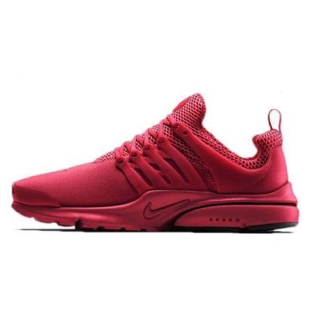 Зимние ботинки Nike: женские и детские, модели mandara и air max, выбираем теплые не скользкие
