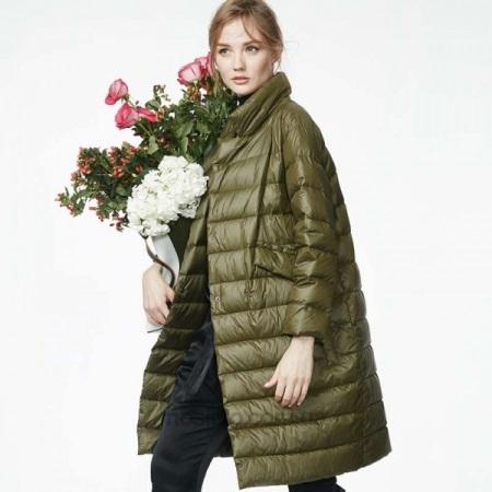 Цвета, сочетающиеся с оливковым цветом в одежде (46 фото): с чем носить и какие самые удачные сочетания цветов