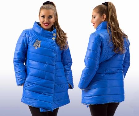 b495cf08a07a Демисезонная одежда от бренда Nano предназначена для ношения при  температуре от 0 до + 12°С, а это значит, что вы будете себя комфортно  чувствовать в такой ...