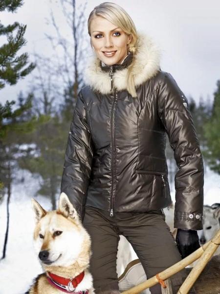 2d109030f30 В последнее время многие финские бренды активно обращаются к нему в своем  производстве. Тонкие волокна изософта