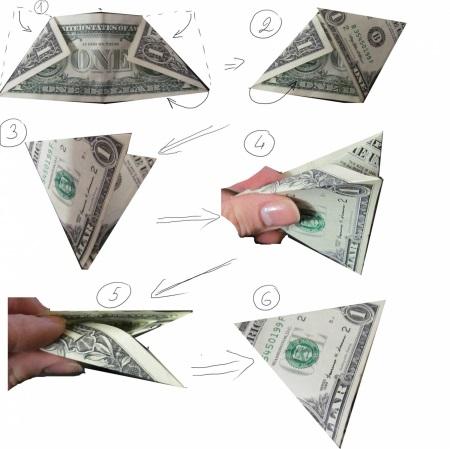 Изображение - Какого цвета кошелек притягивает деньги kakogo-cveta-dolzhen-byt-koshelek-dlya-privlecheniya-deneg-55
