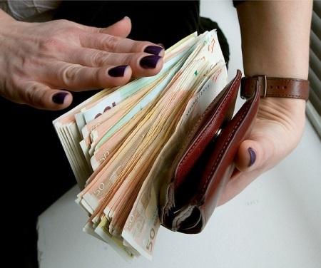 Изображение - Какого цвета кошелек притягивает деньги kakogo-cveta-dolzhen-byt-koshelek-dlya-privlecheniya-deneg-58