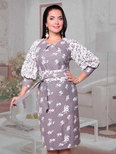 Модная женская одежда Charutti