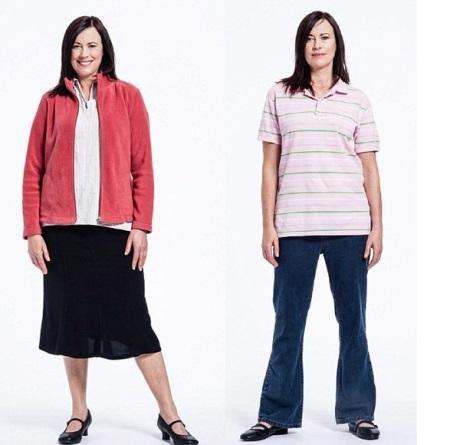 Мода 2018 - женская верхняя одежда на весну (131 фото): модные модели для женщин