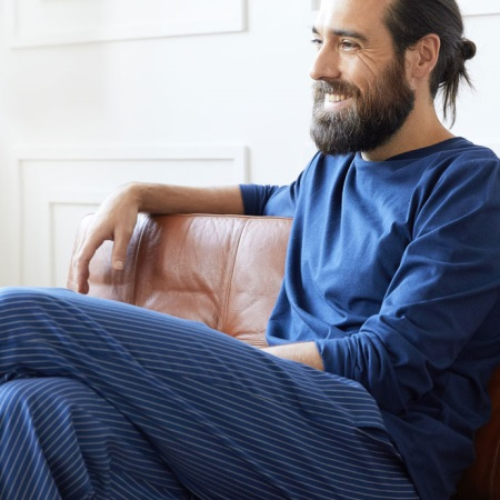 Мужская одежда Zara (27 фото): модели для мужчин
