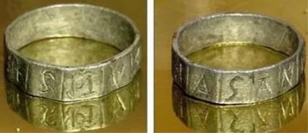 Мужские обручальные кольца (63 фото): широкие украшения из платины, почему мужчины не носят кольцо