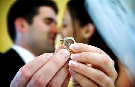Необычные обручальные кольца (60 фото): свадебные парные аксессуары, самый красивый дизайн