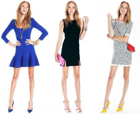 948b6778b72e Одежда для девочек-подростков (116 фото): мода 2019, модные модели ...