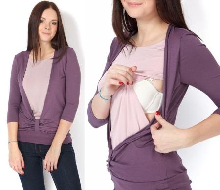 bac3cc4e5977 В демисезонной одежде область подмышек, шеи и груди обязательно должна быть  закрытой от сквозняков.