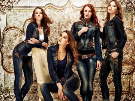 4c5eaed5a36 Одежда из Турции (85 фото)  турецкая женская мода от Olala и Ozkan ...